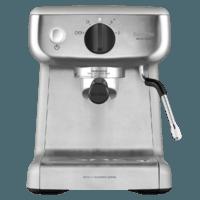 Barista Espresso Machine