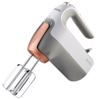 HeatSoft Hand Mixer