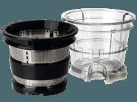 Set pentru Smoothie si Inghetata pentru gama B6000 si B3500