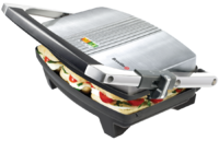 Panini Maker