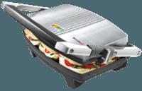 Sandwich-Maker Panini