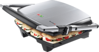 Panini Maker Large