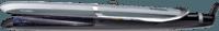 Placa de indreptat parul I-Pro Slim 24mm