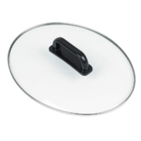 Capac - 3.5L (maner negru)