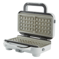 Waffle Maker Duraceramic